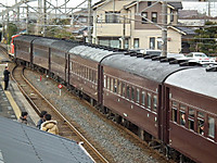 Naritasen20130202_12