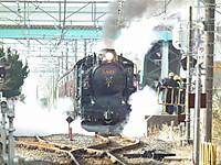 Naritasen20130202_19