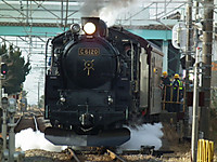 Naritasen20130202_20