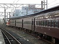 Naritasen20130202_21