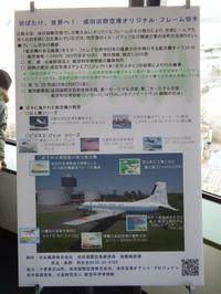 Naritakouku20130209_02