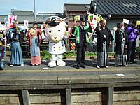 Naritasen20130209_38