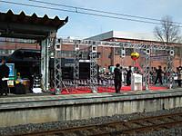 Naritasen20130209_40