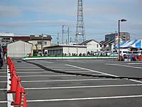 Naritasen20130209_43