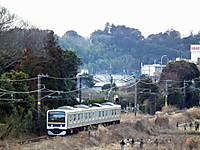 Naritasen20130209_46