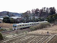 Naritasen20130209_47