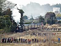 Naritasen20130209_49