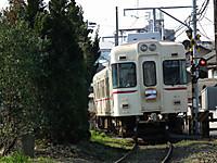 Choden20130211_21