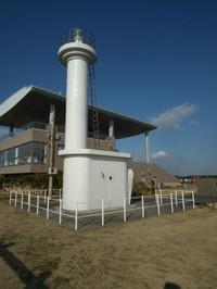 Gyobu20130211_02