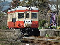 Isumi_kiha52_20130216_02