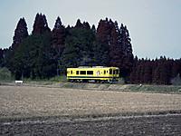 Isumi300_20130217_10