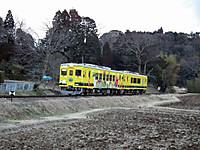 Isumi300_20130217_16