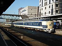 Utibo_20130223_05