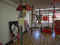Big_hinamaturi20130224_34