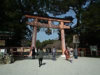Kansai20130317_06