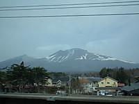 Nagano20130320_04