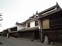 Nagano20130320_06