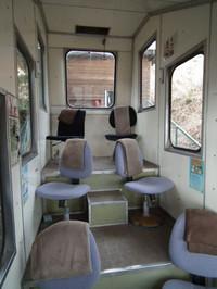Nagano20130320_14