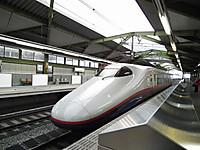 Nagano20130320_18