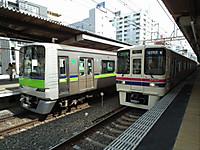Tokyo20130326_02