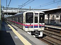 Tokyo20130326_03