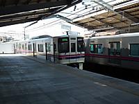 Tokyo20130326_05