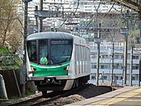 Tokyo20130326_07