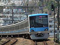 Tokyo20130326_09