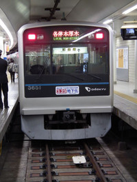 Tokyo20130326_10