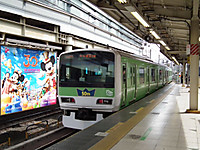 Tokyo20130326_11