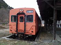 Watarase20130331_26