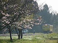 Isumi350_20130401_02