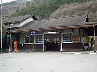 Watarase20130331_31