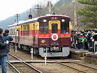 Watarase20130331_32