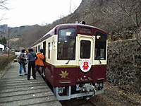 Watarase20130331_48