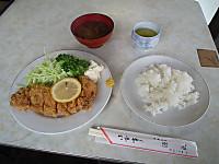 Genji20130406_21