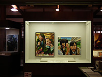 Kuniyosi_bijutu20130420_03