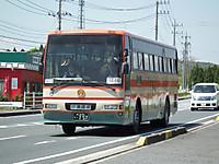 Otaki20130427_02