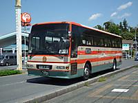 Otaki20130427_03