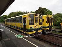Isumi_rail20130502_02