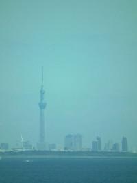 Yokohama20130503_04