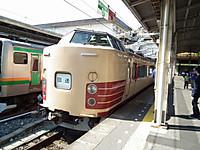 Hanatabi20130504_03