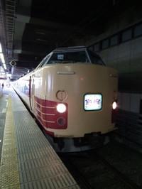Hanatabi20130504_09