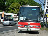 Hanatabi20130504_28