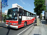Hanatabi20130504_29