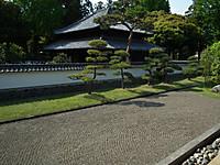 Hanatabi20130504_35