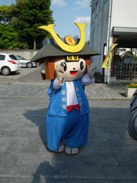 Hanatabi20130504_36