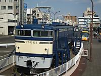 Hanatabi20130504_39