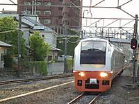 Hanatabi20130504_44
