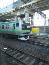 Hanatabi20130504_47
